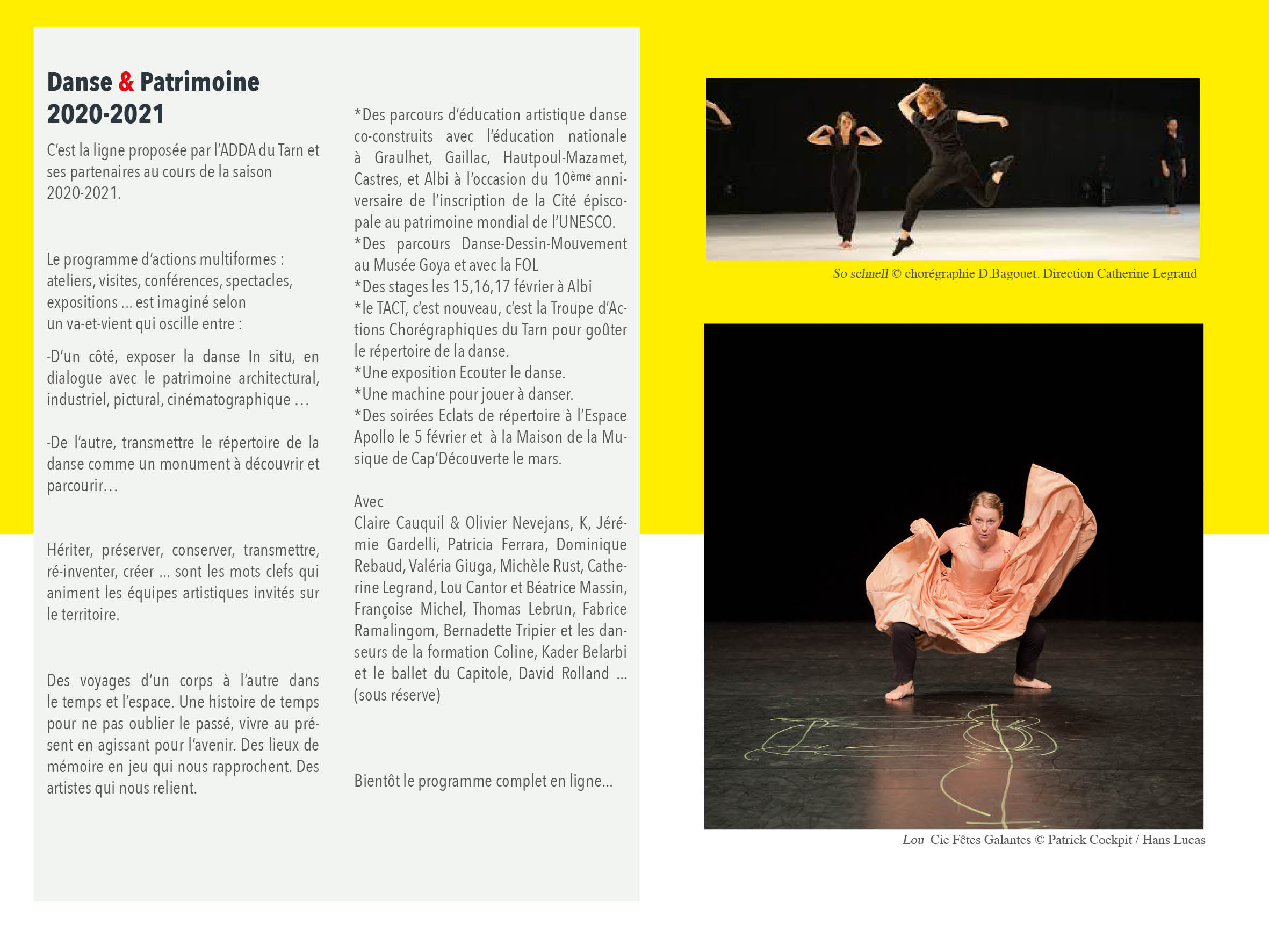 cartesaisondanse2021 texte