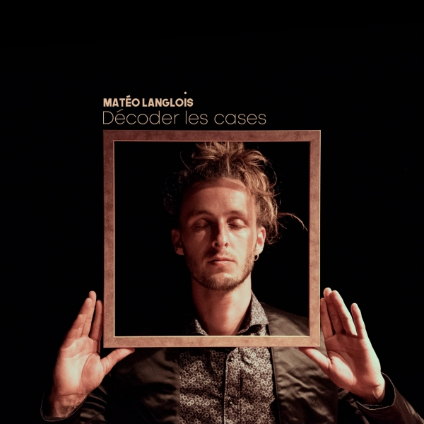 mateo-langlois-cover-ep-decoder-les-cases-web-min-4