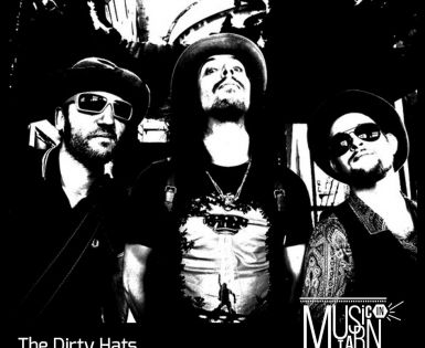 The Dirty Hats